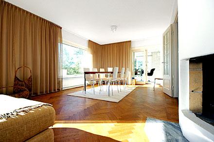 gardiner vardagsrum inspiration